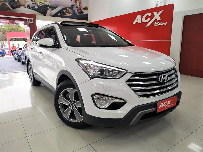 //www.autoline.com.br/carro/hyundai/grand-santa-fe-33-gls-24v-gasolina-4p-automatico-4x4/2015/curitiba-pr/12377210