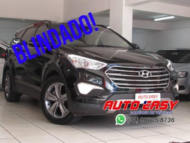 //www.autoline.com.br/carro/hyundai/grand-santa-fe-33-gls-24v-gasolina-4p-automatico-4x4/2014/belo-horizonte-mg/12445974