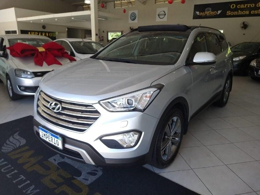 //www.autoline.com.br/carro/hyundai/grand-santa-fe-33-gls-4wd-at-v-6-270cv-4p-gasolina-automatic/2015/francisco-morato-sp/13292603