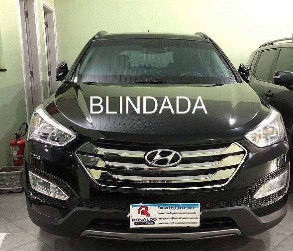 //www.autoline.com.br/carro/hyundai/grand-santa-fe-33-gls-4wd-at-v-6-270cv-4p-gasolina-automatic/2015/limeira-sp/13310278