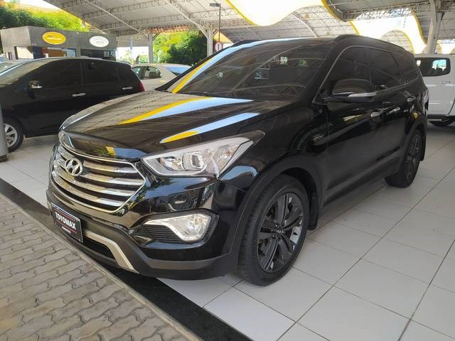 //www.autoline.com.br/carro/hyundai/grand-santa-fe-33-24v-gasolina-4p-automatico-4x4/2016/natal-rn/13331074