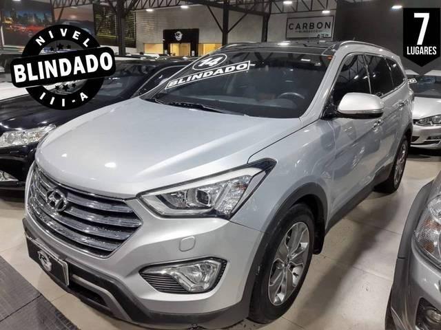 //www.autoline.com.br/carro/hyundai/grand-santa-fe-33-gls-4wd-at-v-6-270cv-4p-gasolina-automatic/2014/sao-paulo-sp/13375585