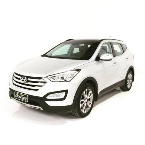 //www.autoline.com.br/carro/hyundai/grand-santa-fe-33-gls-4wd-at-v-6-270cv-4p-gasolina-automatic/2014/lages-sc/13557989