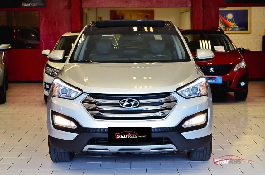 //www.autoline.com.br/carro/hyundai/grand-santa-fe-33-v6-gls-24v-gasolina-4p-4x4-automatico/2015/porto-alegre-rs/13915854