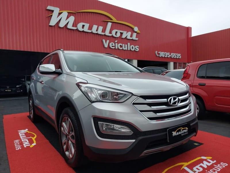 //www.autoline.com.br/carro/hyundai/grand-santa-fe-33-v6-gls-24v-gasolina-4p-4x4-automatico/2014/sao-jose-dos-pinhais-pr/14398816