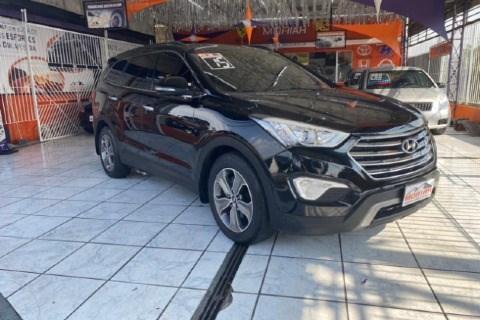 //www.autoline.com.br/carro/hyundai/grand-santa-fe-33-v6-gls-24v-gasolina-4p-4x4-automatico/2015/sao-paulo-sp/14761325