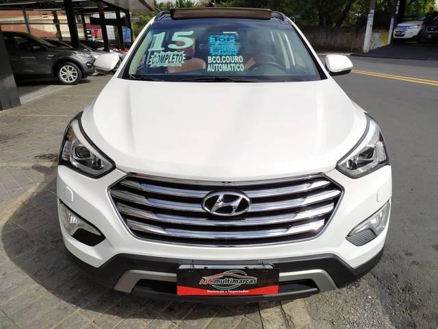 //www.autoline.com.br/carro/hyundai/grand-santa-fe-33-v6-gls-24v-gasolina-4p-4x4-automatico/2015/santo-andre-sp/14773434