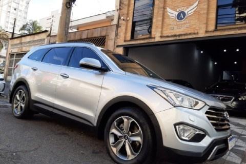 //www.autoline.com.br/carro/hyundai/grand-santa-fe-33-v6-gls-24v-gasolina-4p-4x4-automatico/2014/sao-paulo-sp/14800184