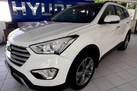 //www.autoline.com.br/carro/hyundai/grand-santa-fe-33-v6-gls-24v-gasolina-4p-4x4-automatico/2015/caruaru-pe/14857248