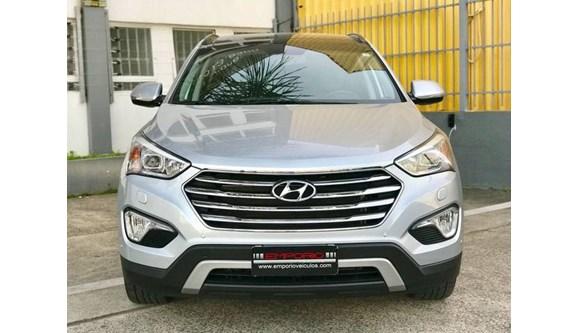 //www.autoline.com.br/carro/hyundai/grand-santa-fe-33-24v-gasolina-4p-automatico-4x4/2016/porto-alegre-rs/7656875