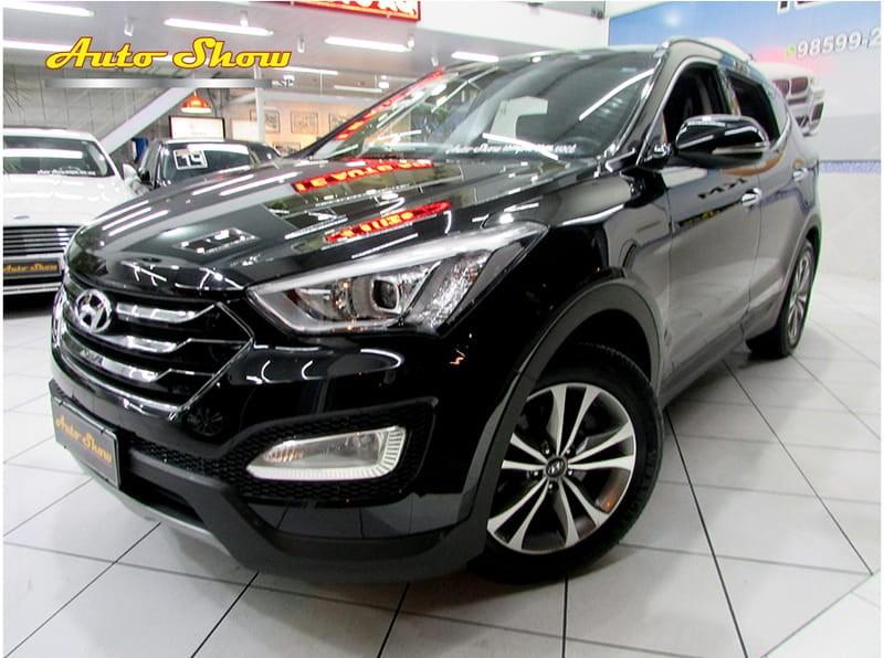 //www.autoline.com.br/carro/hyundai/grand-santa-fe-33-gls-4wd-at-v-6-270cv-4p-gasolina-automatic/2015/sao-paulo-sp/9378571