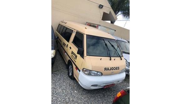 //www.autoline.com.br/carro/hyundai/h100-26-gls-8v-diesel-4p-manual/2001/pelotas-rs/5644667