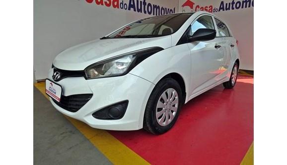 //www.autoline.com.br/carro/hyundai/hb20-10-comfort-plus-12v-flex-4p-manual/2015/brasilia-df/6594776
