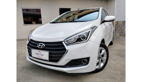 //www.autoline.com.br/carro/hyundai/hb20-16-r-spec-16v-flex-4p-automatico/2016/jundiai-sp/10010758