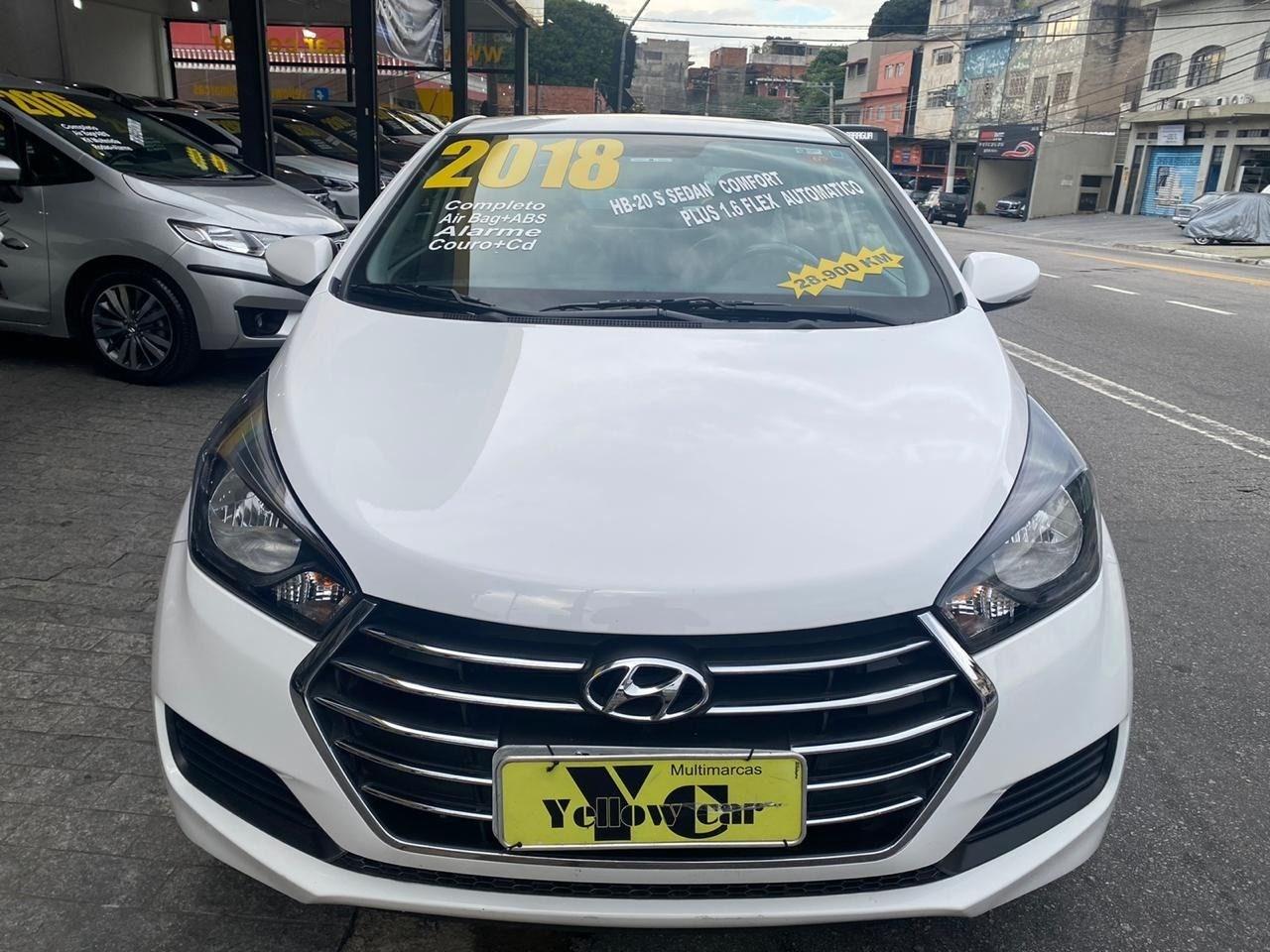 //www.autoline.com.br/carro/hyundai/hb20-16-comfort-plus-16v-flex-4p-automatico/2018/sao-paulo-sp/10018514