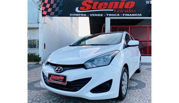 //www.autoline.com.br/carro/hyundai/hb20-10-comfort-plus-12v-flex-4p-manual/2013/feira-de-santana-ba/10050644