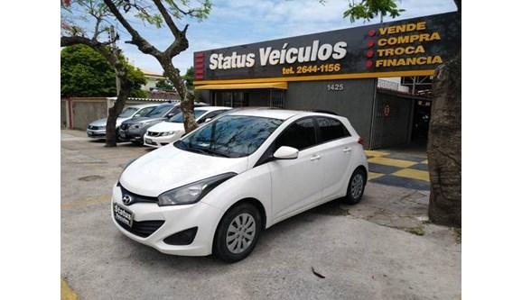 //www.autoline.com.br/carro/hyundai/hb20-16-comfort-style-16v-flex-4p-manual/2014/cabo-frio-rj/10054613