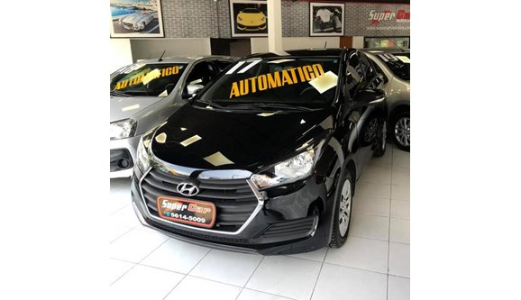 //www.autoline.com.br/carro/hyundai/hb20-16-comfort-plus-16v-flex-4p-automatico/2017/sao-paulo-sp/10056971