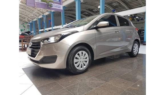 //www.autoline.com.br/carro/hyundai/hb20-10-comfort-12v-flex-4p-manual/2018/curitiba-pr/10098140