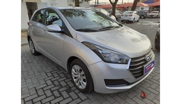 //www.autoline.com.br/carro/hyundai/hb20-16-comfort-plus-16v-flex-4p-automatico/2019/rio-de-janeiro-rj/10111180