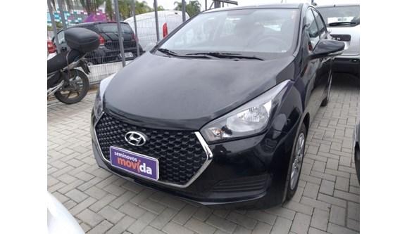 //www.autoline.com.br/carro/hyundai/hb20-16-comfort-plus-16v-flex-4p-automatico/2019/joinville-sc/10111926