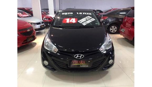 //www.autoline.com.br/carro/hyundai/hb20-16-premium-16v-flex-4p-automatico/2014/sao-paulo-sp/10133358