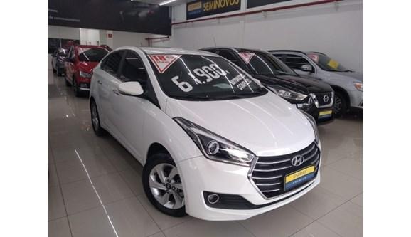 //www.autoline.com.br/carro/hyundai/hb20-16-premium-16v-flex-4p-automatico/2018/sao-paulo-sp/10137208