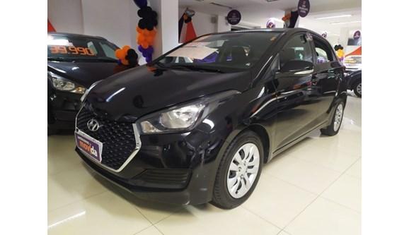 //www.autoline.com.br/carro/hyundai/hb20-16-comfort-plus-16v-flex-4p-automatico/2019/salvador-ba/10146641