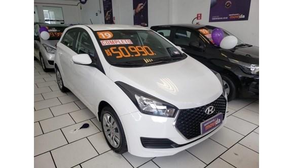 //www.autoline.com.br/carro/hyundai/hb20-16-comfort-plus-16v-flex-4p-automatico/2019/sao-paulo-sp/10156698