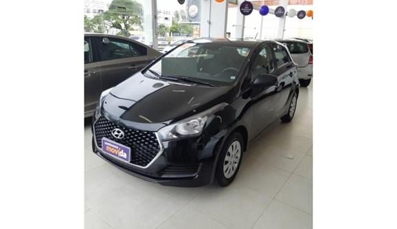 //www.autoline.com.br/carro/hyundai/hb20-10-unique-12v-flex-4p-manual/2019/porto-alegre-rs/10157711