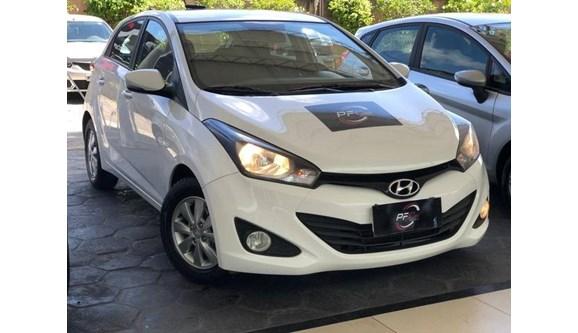 //www.autoline.com.br/carro/hyundai/hb20-10-comfort-12v-flex-4p-manual/2014/recife-pe/10172589