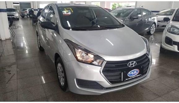 //www.autoline.com.br/carro/hyundai/hb20-10-comfort-12v-flex-4p-manual/2017/hortolandia-sp/10189914