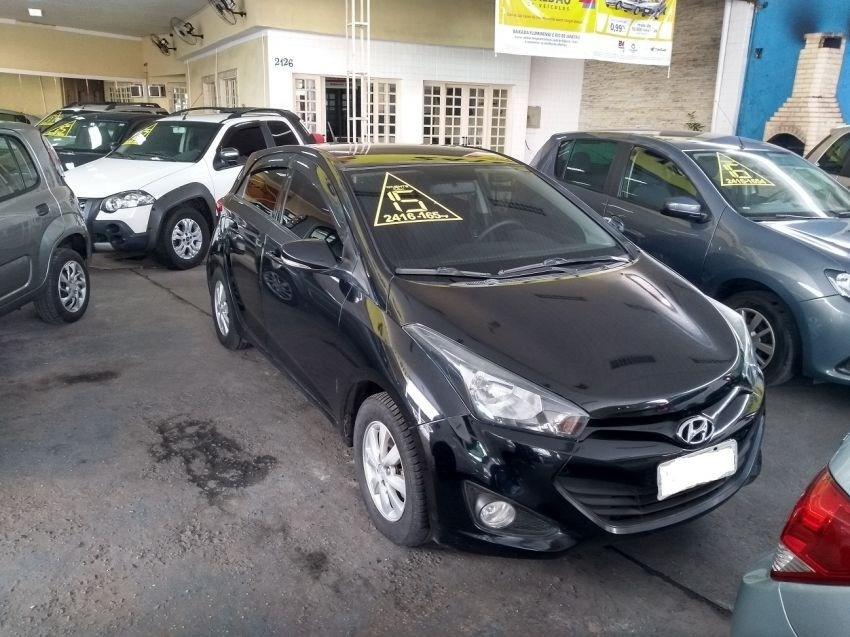 //www.autoline.com.br/carro/hyundai/hb20-16-comfort-plus-16v-flex-4p-manual/2015/rio-de-janeiro-rj/10209713