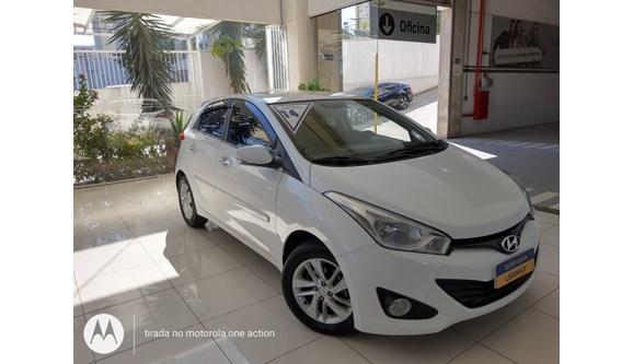 //www.autoline.com.br/carro/hyundai/hb20-16-premium-16v-flex-4p-automatico/2014/sao-paulo-sp/10332384
