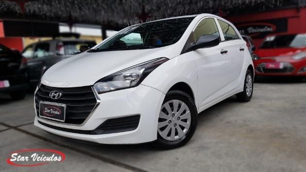 //www.autoline.com.br/carro/hyundai/hb20-10-comfort-12v-flex-4p-manual/2017/sao-paulo-sp/10357389