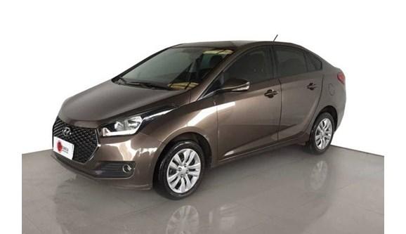 //www.autoline.com.br/carro/hyundai/hb20-16-comfort-plus-16v-flex-4p-automatico/2019/belo-horizonte-mg/10511375