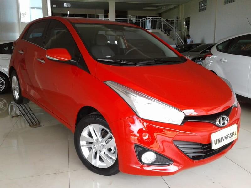 //www.autoline.com.br/carro/hyundai/hb20-16-premium-16v-flex-4p-automatico/2015/tres-passos-rs/10699391