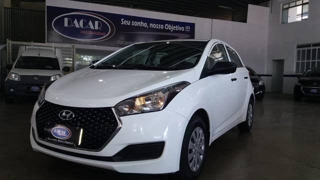 //www.autoline.com.br/carro/hyundai/hb20-10-unique-12v-flex-4p-manual/2019/hortolandia-sp/10731497