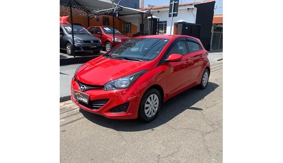 //www.autoline.com.br/carro/hyundai/hb20-10-comfort-plus-12v-flex-4p-manual/2015/indaiatuba-sp/10731644