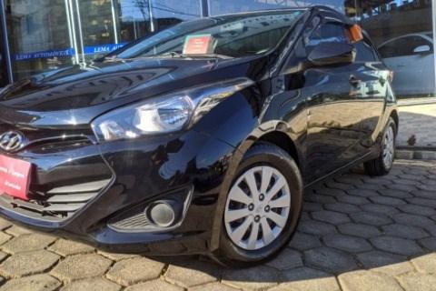 //www.autoline.com.br/carro/hyundai/hb20-10-comfort-style-12v-flex-4p-manual/2015/sao-joao-del-rei-mg/10738258