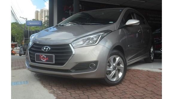 //www.autoline.com.br/carro/hyundai/hb20-16-premium-16v-flex-4p-automatico/2016/sao-paulo-sp/10865886
