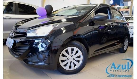 //www.autoline.com.br/carro/hyundai/hb20-10-comfort-plus-12v-flex-4p-manual/2013/campinas-sp/10907768