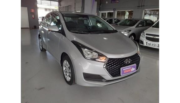 //www.autoline.com.br/carro/hyundai/hb20-16-comfort-plus-16v-flex-4p-automatico/2019/belo-horizonte-mg/10916765