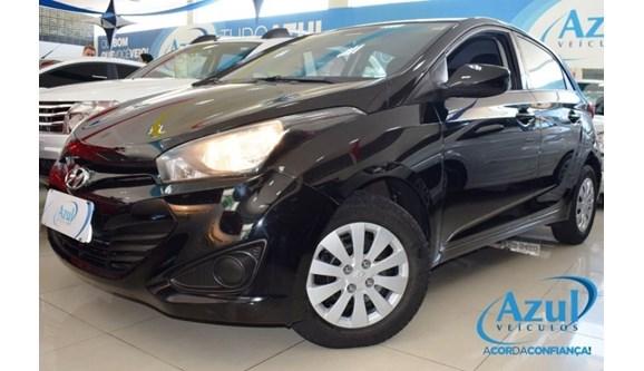 //www.autoline.com.br/carro/hyundai/hb20-10-comfort-plus-12v-flex-4p-manual/2014/campinas-sp/10921055