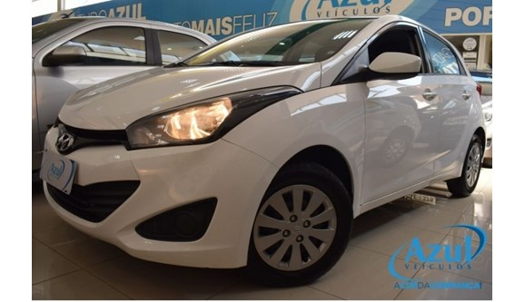 //www.autoline.com.br/carro/hyundai/hb20-16-comfort-plus-16v-flex-4p-manual/2014/campinas-sp/10921090