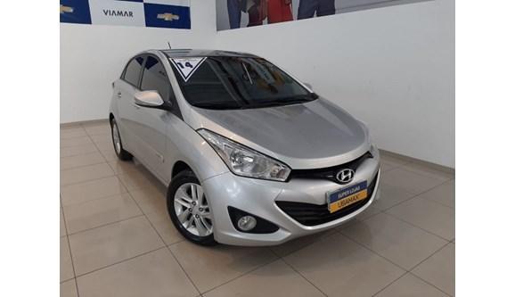 //www.autoline.com.br/carro/hyundai/hb20-16-premium-16v-flex-4p-automatico/2014/sao-paulo-sp/10987390