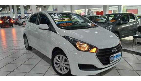 //www.autoline.com.br/carro/hyundai/hb20-10-comfort-plus-12v-flex-4p-manual/2018/sao-paulo-sp/10993534