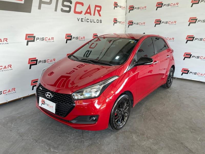 //www.autoline.com.br/carro/hyundai/hb20-16-r-spec-16v-flex-4p-automatico/2019/belo-horizonte-mg/10998319