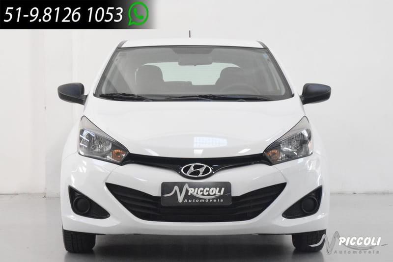 //www.autoline.com.br/carro/hyundai/hb20-16-comfort-plus-16v-flex-4p-manual/2014/porto-alegre-rs/11087314