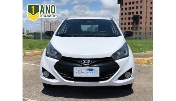 //www.autoline.com.br/carro/hyundai/hb20-16-copa-do-mundo-16v-flex-4p-automatico/2015/natal-rn/11106091